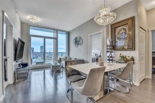 Photo 10: 1210 3281 E KENT AVENUE NORTH in Vancouver: South Marine Condo for sale (Vancouver East)  : MLS®# R2528372