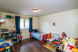 """Photo 11: 6127 BERGER Place in Prince George: Hart Highlands House for sale in """"Hart Highlands"""" (PG City North (Zone 73))  : MLS®# R2403560"""