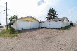 Photo 37: 12923 78 Street in Edmonton: Zone 02 House for sale : MLS®# E4257678