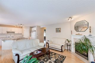 Photo 15: 760 MCALLISTER Loop in Edmonton: Zone 55 House for sale : MLS®# E4228878
