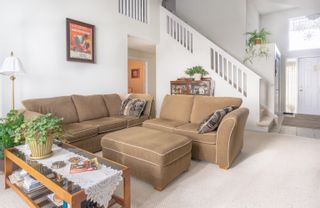 Photo 4: 14407 16 Street in Edmonton: Zone 35 House for sale : MLS®# E4258389