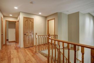 Photo 28: 338 Squirrel Street: Banff Detached for sale : MLS®# A1139166