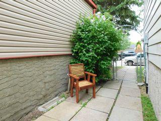 Photo 2: 4234 50 Street: Gibbons House for sale : MLS®# E4239668
