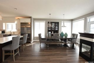 Photo 16: 8081 Wascana Gardens Crescent in Regina: Wascana View Residential for sale : MLS®# SK764523