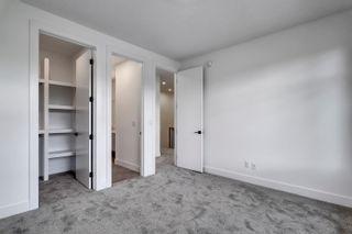 Photo 34: 14032 106A Avenue in Edmonton: Zone 11 House for sale : MLS®# E4248877