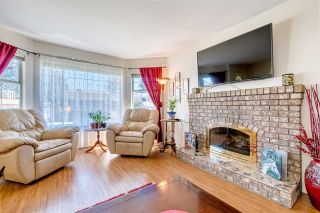 Photo 3: 1267 FINLAY Street: White Rock House for sale (South Surrey White Rock)  : MLS®# R2516931