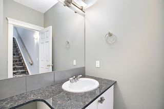 Photo 20: 1715 College Lane SW in Calgary: Lower Mount Royal Row/Townhouse for sale : MLS®# A1134459