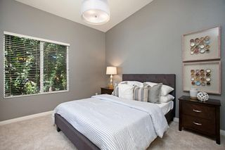 Photo 16: HILLCREST Townhouse for sale : 3 bedrooms : 1452 Essex St. in San Diego