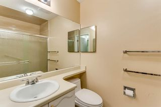 Photo 14: 2619 Dovely Court SE in Calgary: Dover Row/Townhouse for sale : MLS®# A1152690