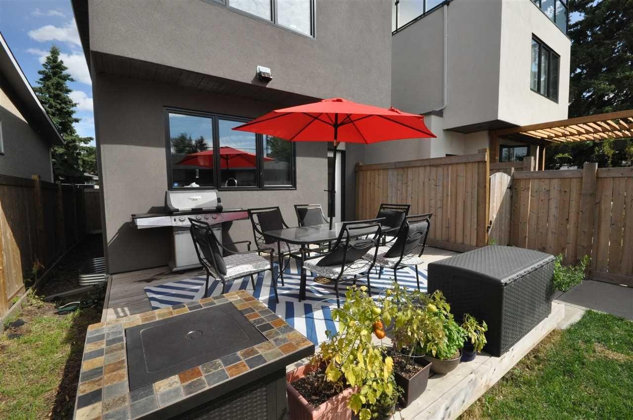 Photo 41: Photos: 11046 131 Street in Edmonton: Zone 07 House for sale : MLS®# E4235599