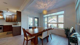 Photo 12: 9903 145 Street in Edmonton: Zone 10 House for sale : MLS®# E4261729