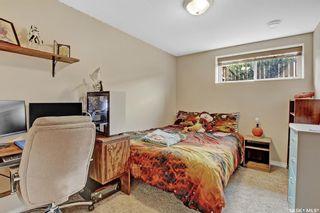 Photo 29: 3604 Thames Road East in Regina: Windsor Park Residential for sale : MLS®# SK865329