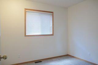 Photo 23: 170 Tipping Close SE: Airdrie Detached for sale : MLS®# A1121179