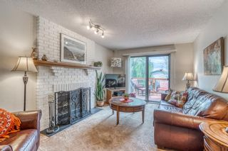 Photo 19: 12 Hawkfield Crescent NW in Calgary: Hawkwood Detached for sale : MLS®# A1120196