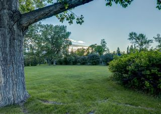 Photo 39: 1316 20A Street NW in Calgary: Hounsfield Heights/Briar Hill Detached for sale : MLS®# A1153363