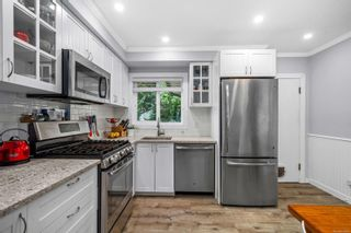 Photo 12: 1698 North Dairy Rd in : SE Camosun House for sale (Saanich East)  : MLS®# 863926