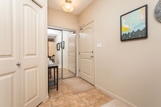 Photo 9: 226 2503 HANNA Crescent in Edmonton: Zone 14 Condo for sale : MLS®# E4260784