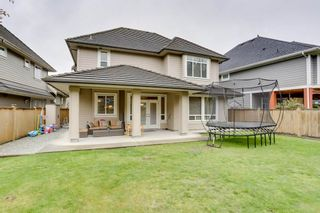 "Photo 30: 5842 FAIR Wynd in Delta: Neilsen Grove House for sale in ""MARINA GARDEN ESTATES"" (Ladner)  : MLS®# R2562254"