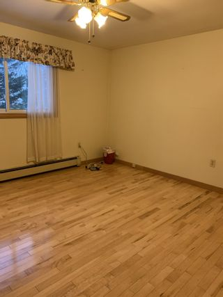 Photo 8: 14 Windemere Drive in Westmount: 201-Sydney Residential for sale (Cape Breton)  : MLS®# 202103098