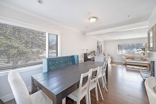 Photo 10: 704 Imperial Way SW in Calgary: Britannia Detached for sale : MLS®# A1081312
