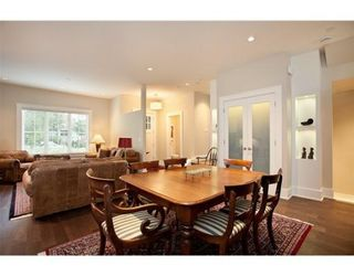 Photo 4: 2939 W 40TH AV in Vancouver: House for sale : MLS®# V856140