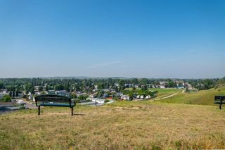 Photo 27: 105 Heritage Drive: Okotoks Mobile for sale : MLS®# A1133143