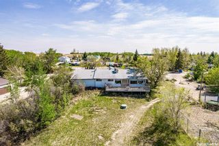 Photo 13: 73 Crescent Avenue in Wakaw Lake: Commercial for sale : MLS®# SK857126