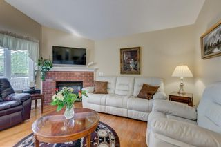 Photo 5: 113 Bailey Ridge Place SE: Turner Valley House for sale : MLS®# C4126622