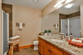 Photo 29: 251 Miskow Close: Canmore Detached for sale : MLS®# A1125152