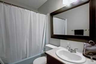 Photo 20: 39 LORNE Crescent: St. Albert House for sale : MLS®# E4262040