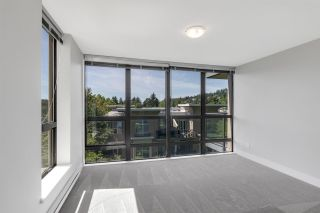 """Photo 10: 605 2959 GLEN Drive in Coquitlam: North Coquitlam Condo for sale in """"THE PARC"""" : MLS®# R2476453"""