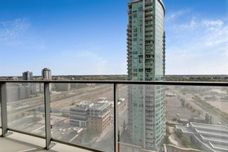 Photo 17: 1904 1122 3 Street SE in Calgary: Beltline Apartment for sale : MLS®# A1105537