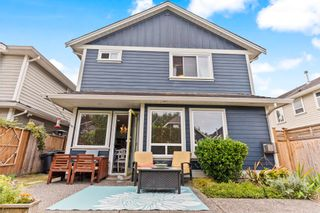 Photo 5: A 4951 CENTRAL Avenue in Delta: Hawthorne House for sale (Ladner)  : MLS®# R2610957