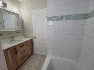 Photo 17: 9103 58 Street in Edmonton: Zone 18 House for sale : MLS®# E4239916