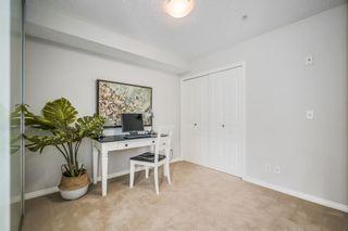 Photo 18: 120 250 New Brighton Villas SE in Calgary: New Brighton Apartment for sale : MLS®# A1140023