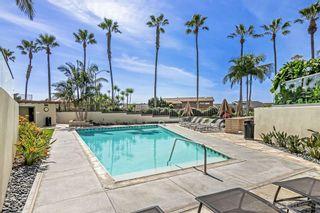 Photo 22: LA JOLLA Condo for sale : 2 bedrooms : 5440 La Jolla Blvd #E-303