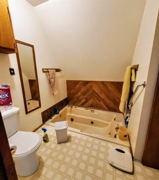 "Photo 9: 55080 JARDINE Loop: Cluculz Lake House for sale in ""CLUCULZ LAKE"" (PG Rural West (Zone 77))  : MLS®# R2537872"