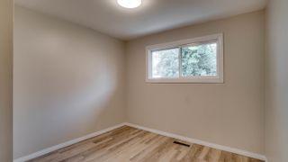 Photo 11: 12839 67 Street in Edmonton: Zone 02 House for sale : MLS®# E4260816