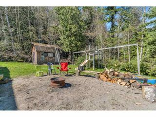 Photo 9: 47673 FORESTER Road: Ryder Lake House for sale (Sardis)  : MLS®# R2566929