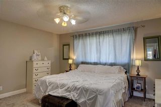 Photo 18: 123 RANCH GLEN Place NW in Calgary: Ranchlands Detached for sale : MLS®# C4197696