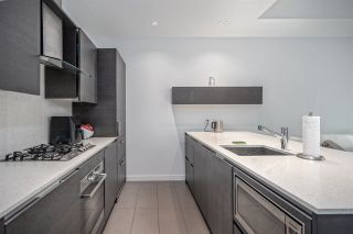 """Photo 7: 206 5199 BRIGHOUSE Way in Richmond: Brighouse Condo for sale in """"River green"""" : MLS®# R2554125"""