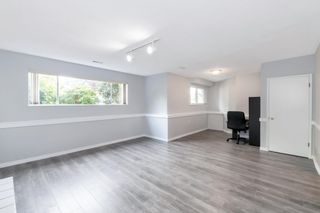 Photo 27: 5520 6 Avenue in Delta: Pebble Hill House for sale (Tsawwassen)  : MLS®# R2606042