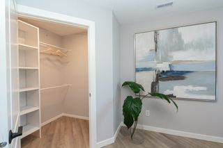 Photo 20: 519 261 YOUVILLE Drive E in Edmonton: Zone 29 Condo for sale : MLS®# E4252501