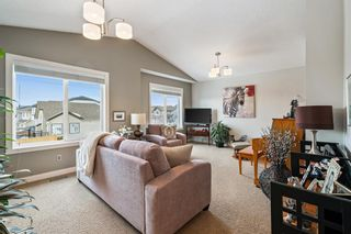 Photo 23: 182 Rockyspring Circle NW in Calgary: Rocky Ridge Residential for sale : MLS®# A1075850