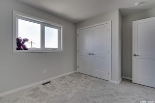 Photo 33: 531 Burgess Crescent in Saskatoon: Rosewood Residential for sale : MLS®# SK862574