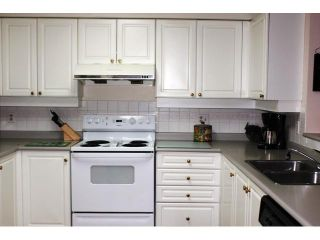 """Photo 2: 305B 7025 STRIDE Avenue in Burnaby: Edmonds BE Condo for sale in """"SOMERSET HILL"""" (Burnaby East)  : MLS®# V1071965"""