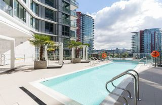 Photo 9: 553 38 Smithe St in Vancouver: Downtown VW Condo for sale (Vancouver West)  : MLS®# R2508747