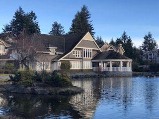 Main Photo: 415 5650 Edgewater Lane in : Na North Nanaimo Condo for sale (Nanaimo)  : MLS®# 863629