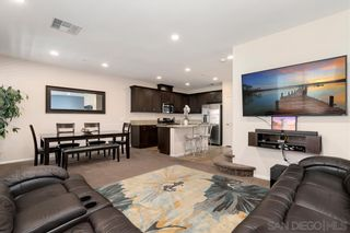 Photo 4: SAN DIEGO Condo for sale : 3 bedrooms : 1790 Saltaire Pl #17