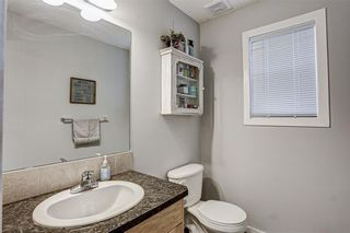 Photo 24: 19 BRIDLECREST Road SW in Calgary: Bridlewood Detached for sale : MLS®# C4304991
